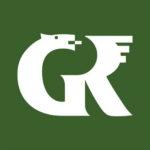 gr_logo_kvadrat_crop