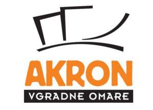 akron-crop