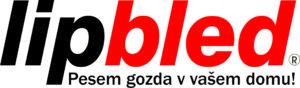 lip-bled_logo_pesem-gozda-v-vasem-domu