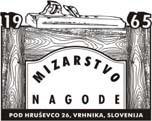 nagode60